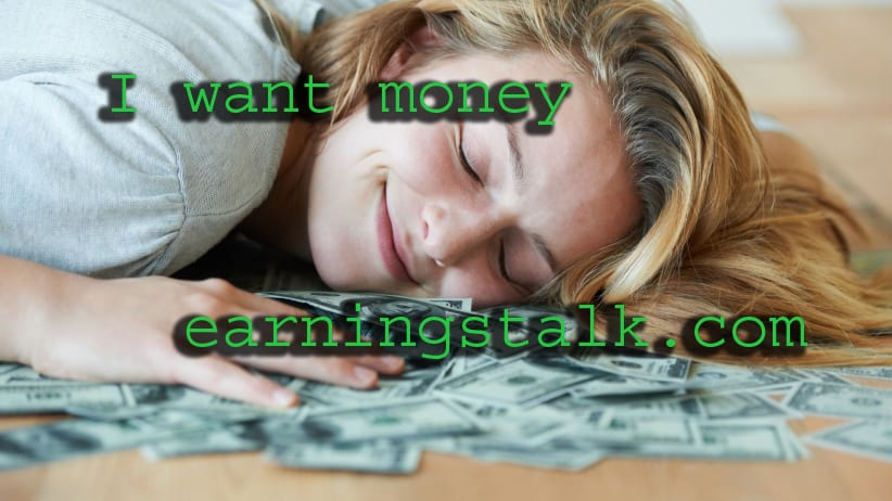 How Can I start earning from online? Make money online |earnings talk