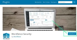download-wordfence-security