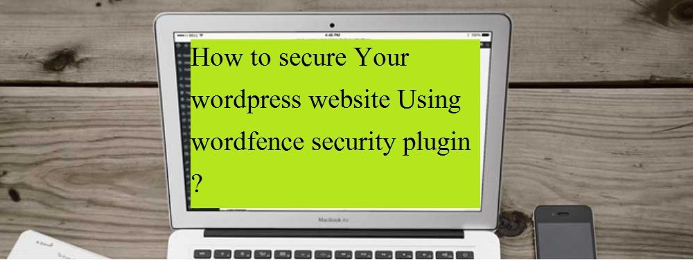 how-to-secure-wordpres