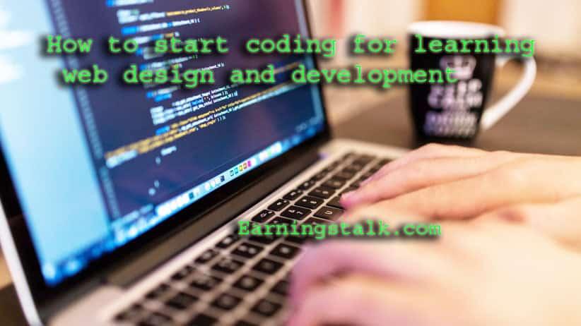 how-to-start-coding-for-ler