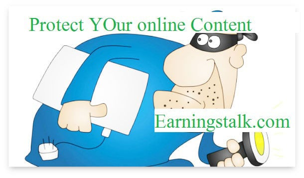 protect-your-content-Wp-copy protection plugins ins