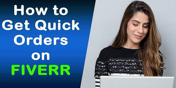 How to increase Fiverr sales | Fiverr tips and tricks 2020