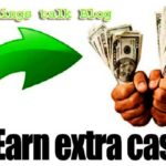 How to make money easily using Simple tricks