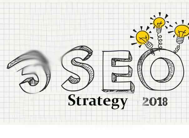 3 SEO strategy 2018 thats can boost your seo ranking | seo update 2018