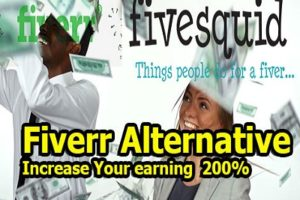 fiverr-alternative-freelancing-market-place