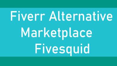 fiverr-alternative-market-fivesquid