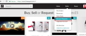 fiverr-alternative-marketplace