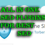 How to install All in one seo Pack  plugins and optimize for Top ranking ?