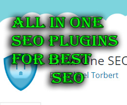 All-ine-seo-plugins-tutorial
