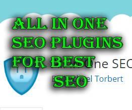 All-ine-seo-plugins-tutorial