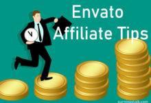 Envato-affiliate-marketing