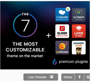 The-7-premium-wordpress-theme