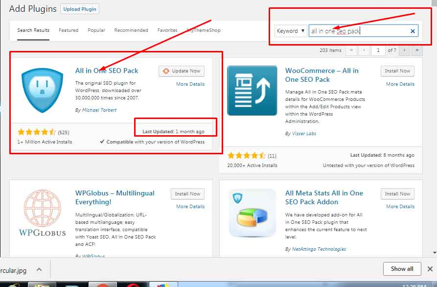 all-in-one-seo-pack-plugins-install