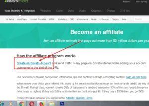 create-an-envato-account