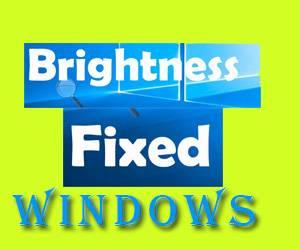 windows-10-brightness-fix