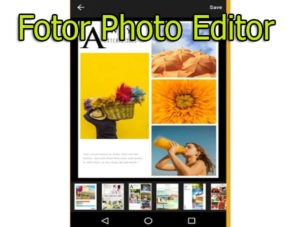 Fotor-photo-editor-android-apps-free-download