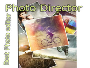 Photo-Director-photo-editing-android-apps