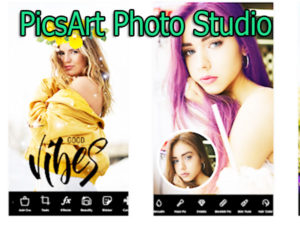 Pics-Art-android-Photo-Editor