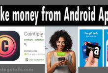 Android-apps-make-money