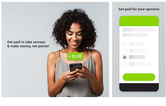 surveys-android-apss-for-make-money-from-android