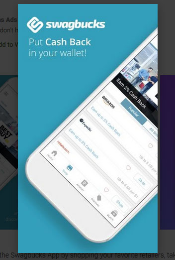 swagbucks-android-make-momey-apps