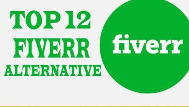 fiverr-alternative-sites-like-fiverr